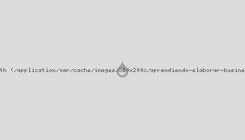 Aprendiendo del crowdfunding (IV): proyectos reales para la educación y la vida