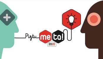 Vuelve META!Kultura, 5ª Convocatoria para financiar proyectos culturales en Gipuzkoa