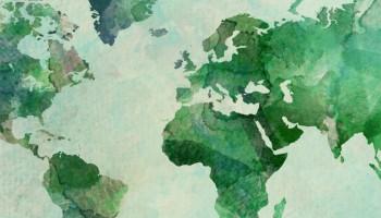 Goteo #207:Una Comunitat Global