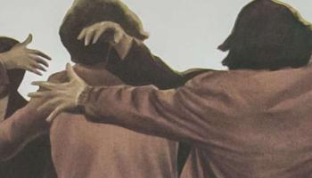 Goteo #214: Art, link of social struggles