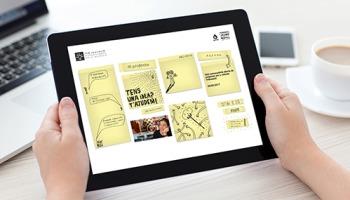 El crowdfunding com a eina educativa