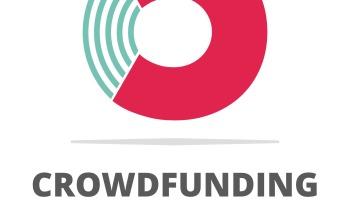 Seleccionados 4 proyectos para salir a campaña en Septiembre dentro de #CrowdfundingZGZ 2015