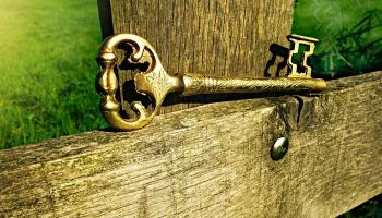 Goteo #175: La educación es la llave 🔑📚