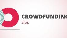 Sesión de codiseño con la comunidad emprendedora de Zaragoza sobre las bases de la Convocatoria de Crowdfunding ZGZ