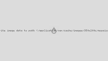 Entra en #MetaKultura y multiplica los 70.000 euros de la Diputación de Gipuzkoa en 20 proyectos culturales
