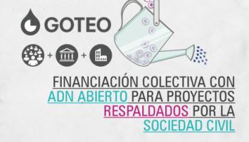Abriendo la financiación institucional: hacia una asignación de recursos participativa, transparente y con beneficio social