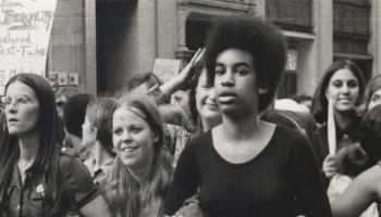 Is Goteo.org a feminist platform?