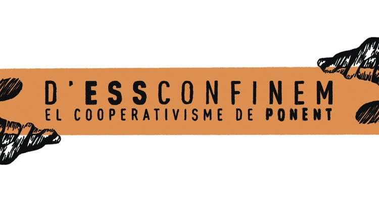 Ponente Coopera: coordinadora del proyecto de 12 entidades de la ESS
